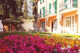 residenza_eden_fiori_entrata